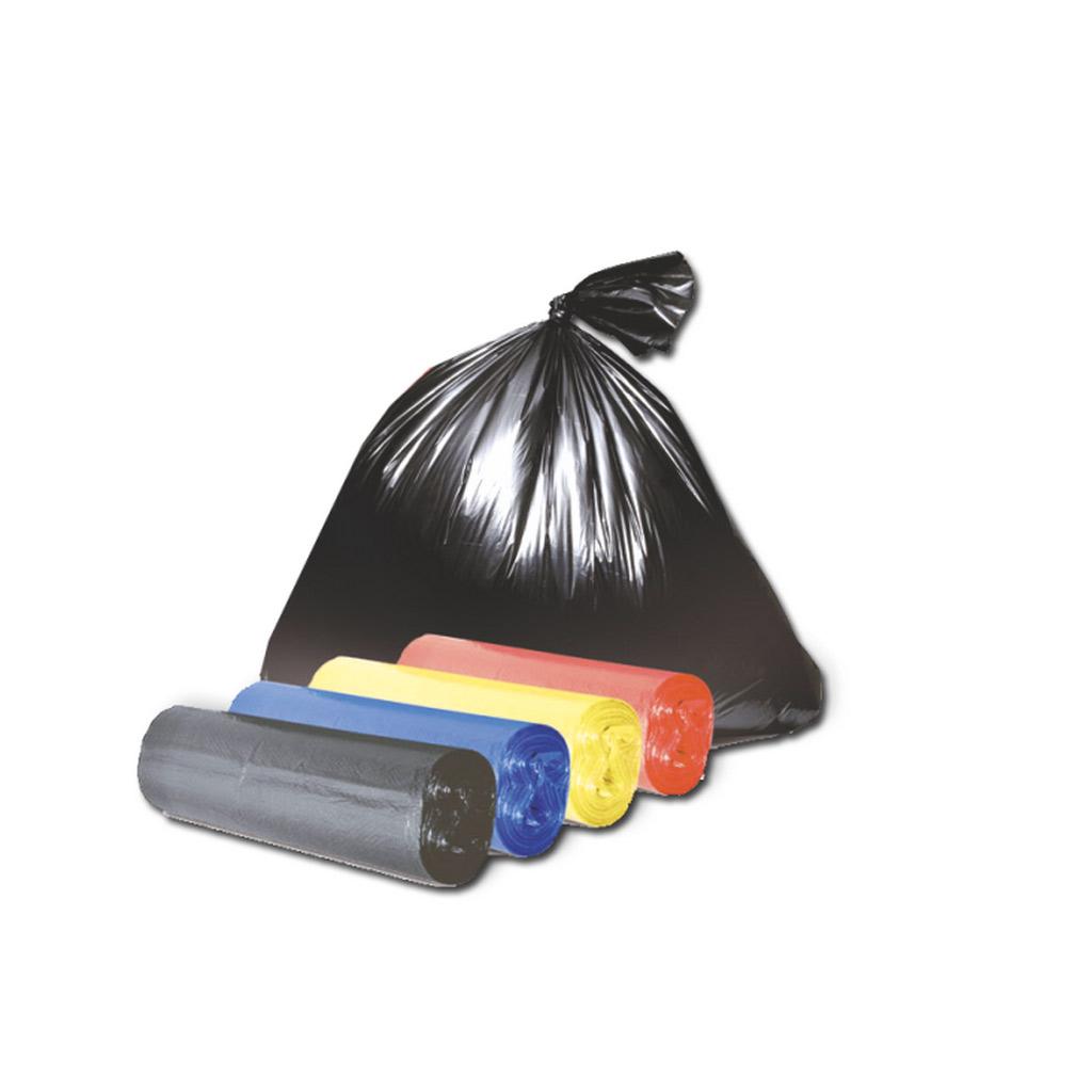 Прическа мусорный мешок фото